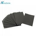 高磁導率鐵氧體片應用於NFC功