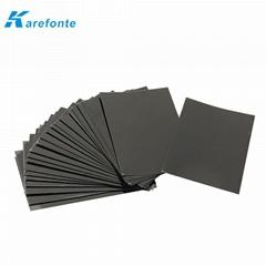 高磁導率鐵氧體片應用於NFC功能手機天線/PCB/ RFID