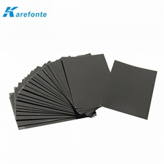Wave Absorbing NFC Ferrite Sheet for RFID/Antenna/PCB