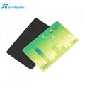 Anti-Interference NFC Ferrite Sheet Use