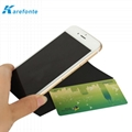 Mobile Phone Anti-Interference Magnet Sheet NFC Ferrite Sheet