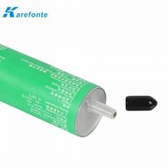 LED室内灯导热硅脂,室内灯导热膏,室内灯专用导热硅脂