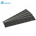 电子CPU散热石墨片  软性导热石墨膜 手机平板散热垫