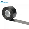 Natural Graphite Thermal Graphite Film In Roll