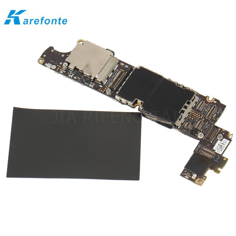 筆記本散熱石墨片 導熱石墨片 CPU散熱石墨膜 2