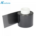 Phone Heat Dissipation Film Thermal Graphite Sheet For Phone