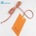 Electric Silicone Heater Film / Silicone Rubber Heater Film 1
