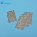 吸波材料防磁貼手機抗干擾防磁貼公交卡改裝抗金屬材料 3