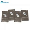 手機隔磁片 防消磁卡 防消磁貼片 防磁卡防磁貼片 防磁貼片 2