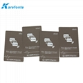 EMI Wave Absorber Sheet for Phone Anti-Interference Magneticisolation Material 2