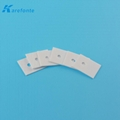 Thermal Alumina Ceramic Insualtion Ceramic For IGBT/ Heat Sink