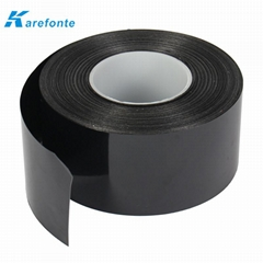 Heat Dissipation Flexible Thermal Graphite Film For LCD