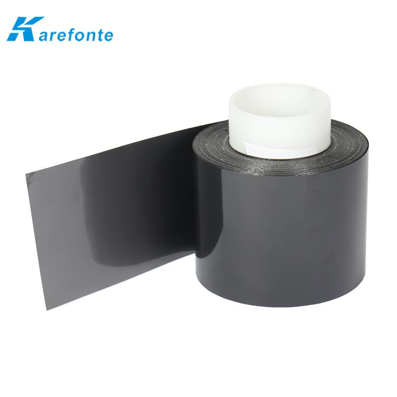 Thermal Graphite Film Heat Dissipation Graphite Sheet  1