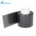 Thermal Graphite Film Heat Dissipation Graphite Sheet