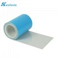 導熱雙面膠帶 0.3mm厚LED鋁基板導熱膠帶 散熱膠帶 2