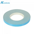 Thermal Silicone Tape 0.2mm Insulation