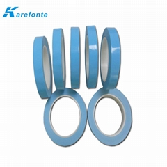 Thermal Conductive Double-Sided Tape For LED Module