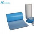 導熱雙面膠散熱片器LED模組專用導熱雙面膠帶 2