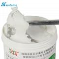 导热泥 导热胶泥 导热硅胶泥 LED用环保型导热材料 2