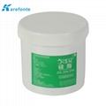 廠家直銷 導熱硅脂 LED導熱硅脂 導熱膏 3