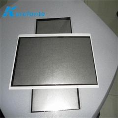 High Thermal Conductive Graphite Sheet With Adhesive