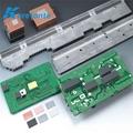 相变化系列导热硅胶片 相变材料 应用于内存/功率模块 桥式整流器 3