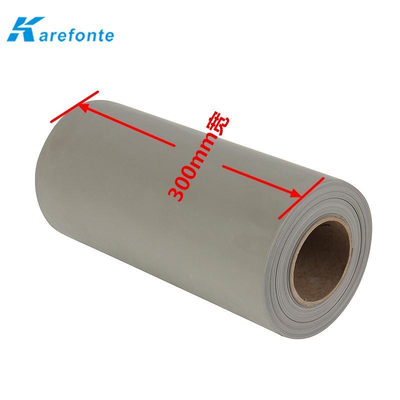 导热硅胶布/绝缘布导热型/电焊机用绝缘布/绝缘硅胶片/矽胶布 4