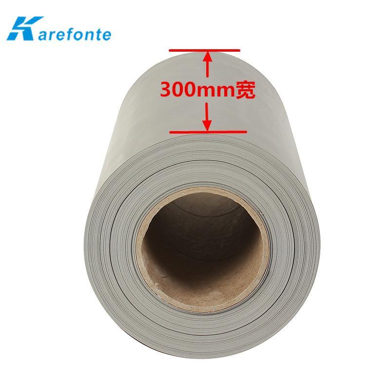 導熱硅膠布/絕緣布導熱型/電焊機用絕緣布/絕緣硅膠片/矽膠布 3