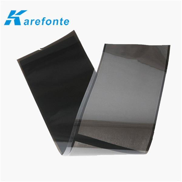 導熱石墨膜材料 散熱石墨膜 導熱石墨貼 石墨片 1