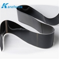 High Thermal Conductivity Flexible Thermal Graphite Sheet / Film