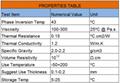 無硅硅脂 導熱相變膏CPU LED非硅硅脂 3