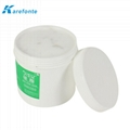 Non-Silicone Thermal Grease Phase Change Grease For CPU/LED
