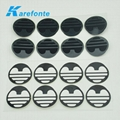 E-PTFE Waterproof Acoustic Membrane For Bluetooth / Speakers