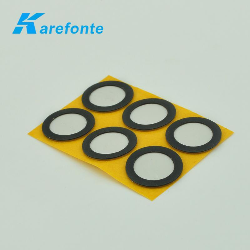 Customize PTFE Membrane Auto Light Vent Membrane  3