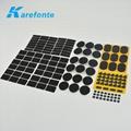 EPTFE Waterproof Speaker Membrane Acoustic Micphone Membrane