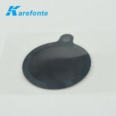 定做防水膜超音波揚聲器 超聲波換能器喇叭防水透聲膜
