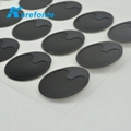 Customize Waterproot Acoustic Membrane For Ultrasonic Speaker/Loudspeaker
