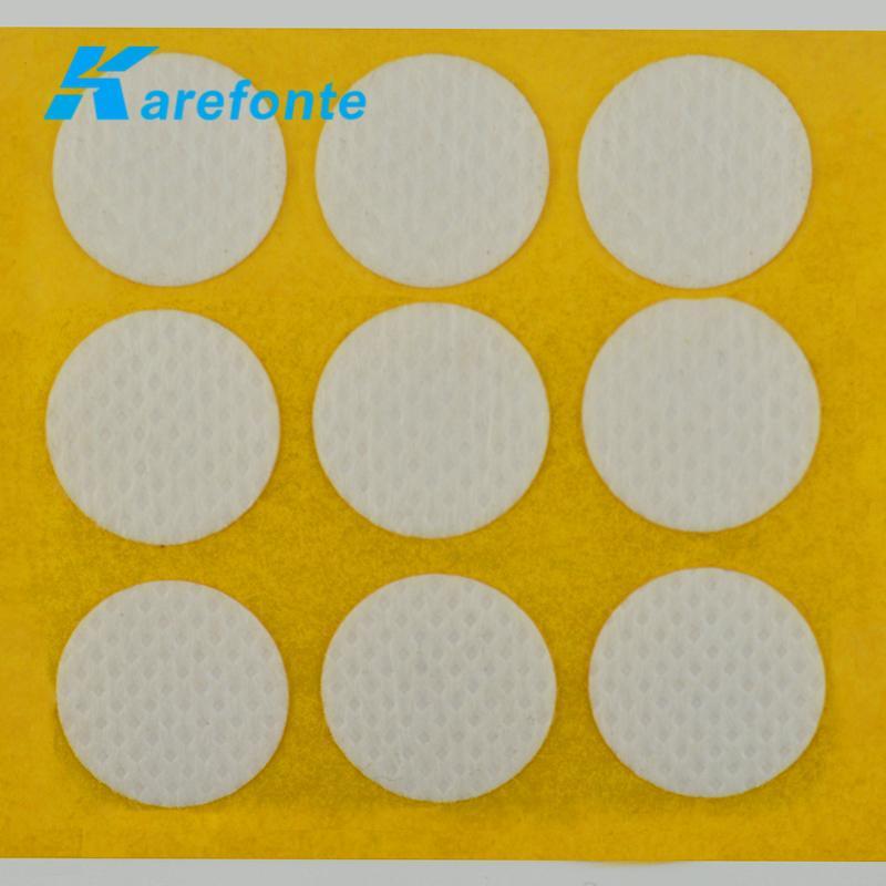 手表防水透声膜防水通音通声膜防尘防油污防水透气膜 1