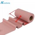 BM900S 耐高温导热矽胶布