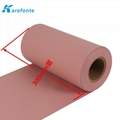 BM900S Sil-Pad Insulator Fiberglass Silicone Based Thermal Insulating Cloth