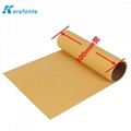 BM-K10 Insulation Silicone Sheet For