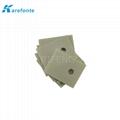 TO-247(17x22mm) IGBT 絕緣墊片 氮化鋁陶瓷片 2