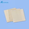 Hign Thermal Conductivity Aluminum Nitride Ceramic