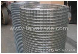 电焊网 1