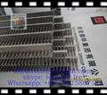 Mine Screen Mesh / johnson wire screen mesh 5