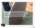 V Wire Flat Panel For Raw coal 4