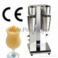 High Quality Milk Shake Machine