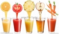 Commercial large Capacity Juice Dispenser 2