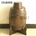 散裝白酒桶20斤 2