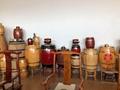 Best gifts wooden barrels5L 5